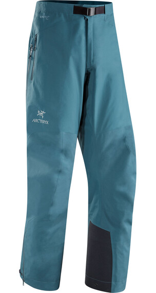 Arc'teryx M's Beta AR Pant Blue Smoke